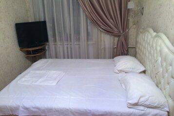2-комн. квартира, 48 кв.м. на 4 человека, улица 60 лет ВЛКСМ, Евпатория - Фотография 2