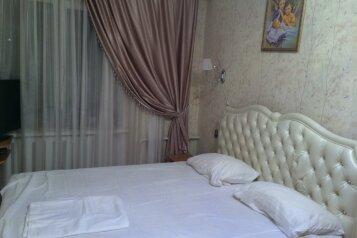 2-комн. квартира, 48 кв.м. на 4 человека, улица 60 лет ВЛКСМ, Евпатория - Фотография 4