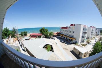 Гостевой дом, Черноморская набережная, 2В на 11 номеров - Фотография 3