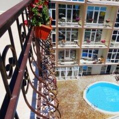 Мини-отель, улица Баранова на 33 номера - Фотография 1
