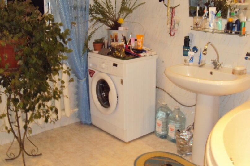 Отдельная комната, Катерная улица, 39, Севастополь - Фотография 14