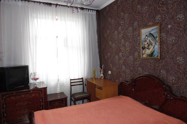 Отдельная комната, Катерная улица, 39, Севастополь - Фотография 1