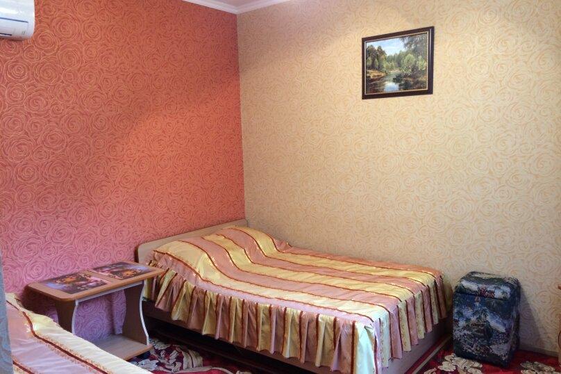 """Гостевой дом """"Катерина"""", Заводская  , 24а на 9 комнат - Фотография 110"""