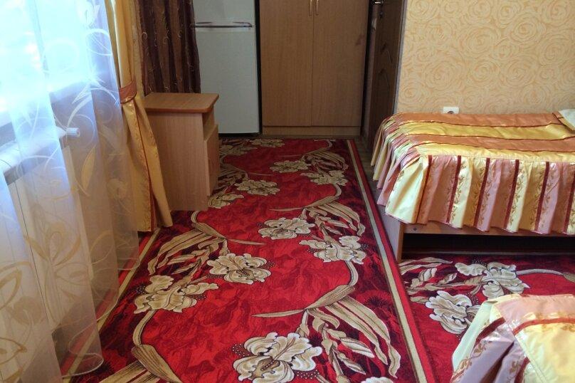 """Гостевой дом """"Катерина"""", Заводская  , 24а на 9 комнат - Фотография 114"""