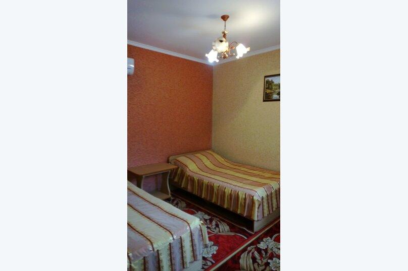 """Гостевой дом """"Катерина"""", Заводская  , 24а на 9 комнат - Фотография 116"""