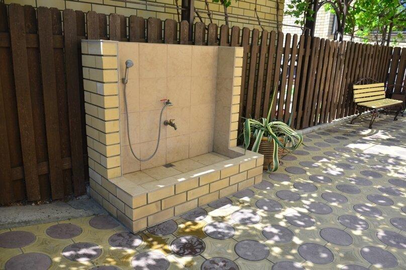 """Гостевой дом """"Восток"""", Пролетарская улица, 41 на 18 комнат - Фотография 12"""