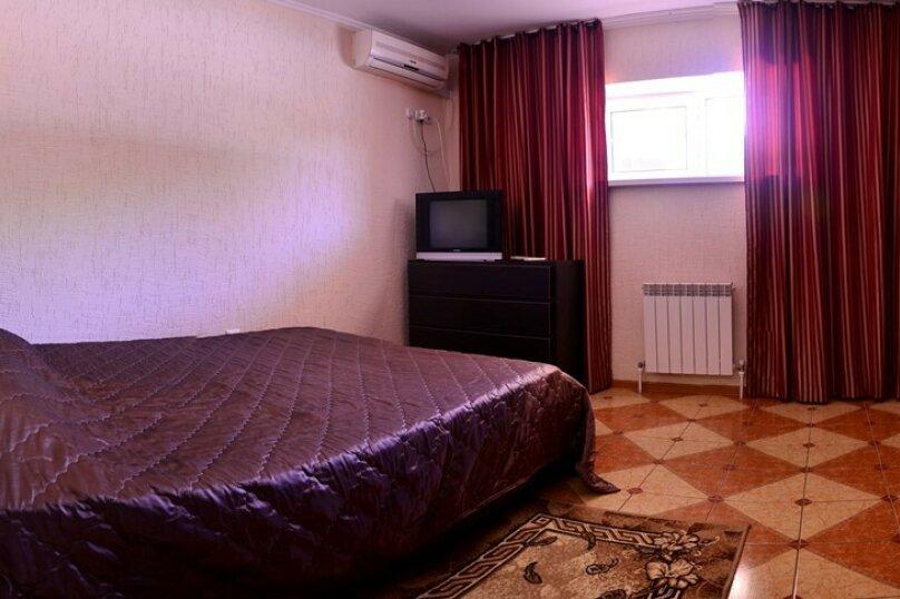 """Гостевой дом """"Восток"""", Пролетарская улица, 41 на 18 комнат - Фотография 45"""
