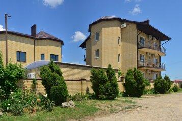 Гостевой  дом, Пролетарская улица на 18 номеров - Фотография 1
