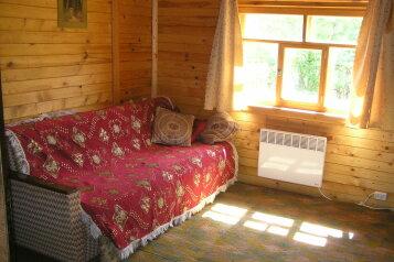 Дом на 6 человек, 2 спальни, деревня Рыпы, Мышкин - Фотография 3