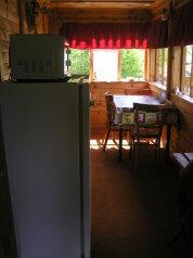 Дом на 6 человек, 2 спальни, деревня Рыпы, Мышкин - Фотография 4