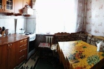 2-комн. квартира, 57 кв.м. на 4 человека, улица Ленина, район горы Фирейная , Судак - Фотография 4