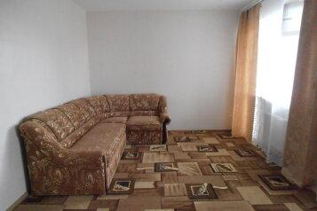 3-комн. квартира на 6 человек, Коммунальная улица, Судак - Фотография 4