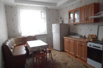 3-комн. квартира на 6 человек, Коммунальная улица, Судак - Фотография 1