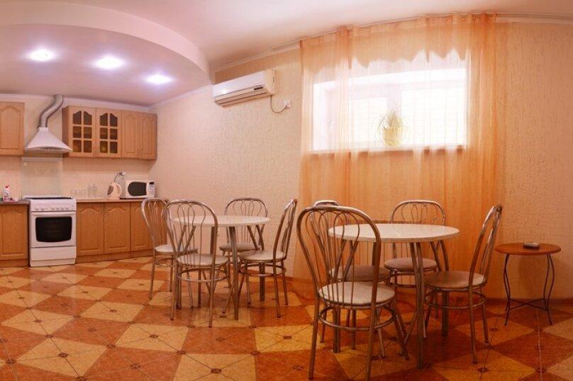 """Гостевой дом """"Восток"""", Пролетарская улица, 41 на 18 комнат - Фотография 14"""