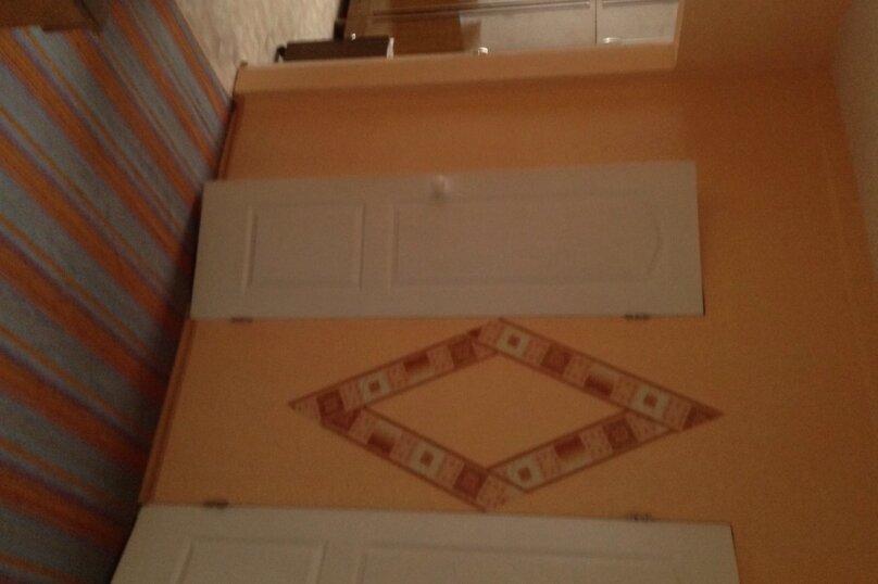 Коттедж, 80 кв.м. на 6 человек, 3 спальни, Березовый переулок, 14, Байкальск - Фотография 5