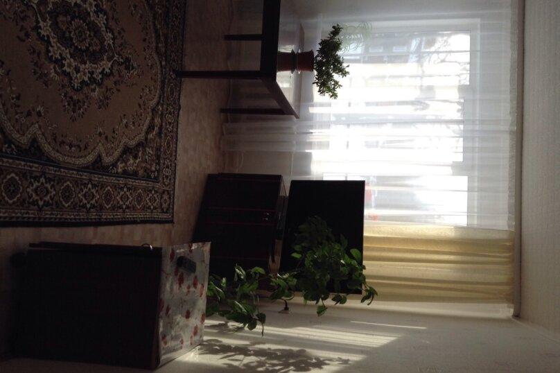 Коттедж, 80 кв.м. на 6 человек, 3 спальни, Березовый переулок, 14, Байкальск - Фотография 6