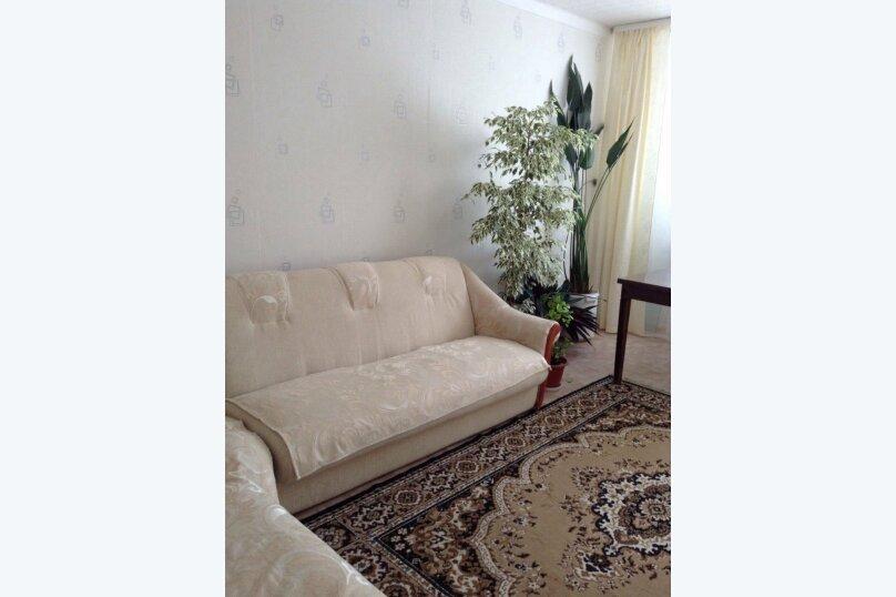 Коттедж, 80 кв.м. на 6 человек, 3 спальни, Березовый переулок, 14, Байкальск - Фотография 7