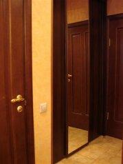 1-комн. квартира, 50 кв.м. на 4 человека, улица Тимирязева, 130, Калининский район, Тюмень - Фотография 4