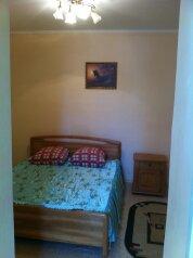 Сдам жилье в Алупке, 45 кв.м. на 6 человек, 2 спальни, улица Калинина, Алупка - Фотография 2