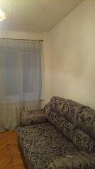 2-комн. квартира, 55 кв.м. на 5 человек, набережная реки Фонтанки, Центральный район, Санкт-Петербург - Фотография 3