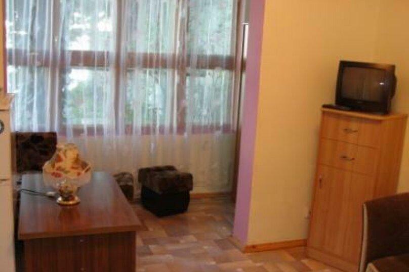 Домик 1 этаж, Алупкинское шоссе, 15, Мисхор - Фотография 4