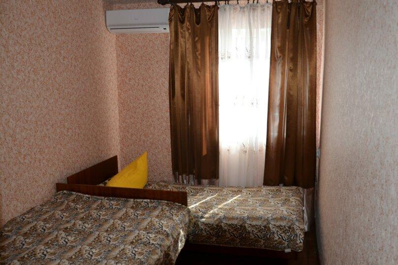 Домик №1, 35 кв.м. на 6 человек, 2 спальни, улица Пушкина, 81, Соль-Илецк - Фотография 5