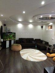 Таунхаус, 120 кв.м. на 7 человек, 3 спальни, Православная улица, 44Б, Адлер - Фотография 2