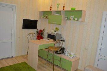 1-комн. квартира, 19 кв.м. на 2 человека, улица Челюскинцев, Центральный округ, Курск - Фотография 2