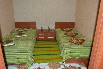 2-комн. квартира, 30 кв.м. на 2 человека, улица Челюскинцев, Центральный округ, Курск - Фотография 2