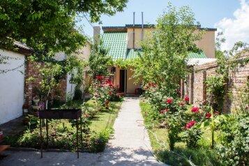Гостевой дом, улица Самариной, 56А на 14 номеров - Фотография 3