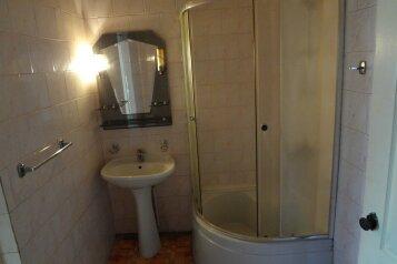 Сдаётся уютный и комфортный дом, 80 кв.м. на 8 человек, 7 спален, улица Инициативных, квартал Суук-Су, Судак - Фотография 3
