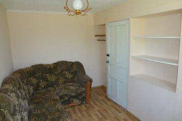 Сдаётся уютный и комфортный дом, 80 кв.м. на 8 человек, 7 спален, улица Инициативных, квартал Суук-Су, Судак - Фотография 4