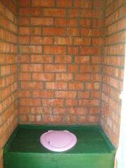 Дом для отдыха, 47 кв.м. на 7 человек, 2 спальни, Светлая улица, 2, Камышеватская - Фотография 4