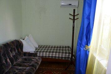 Домик №1, 35 кв.м. на 6 человек, 2 спальни, улица Пушкина, 81, Соль-Илецк - Фотография 4