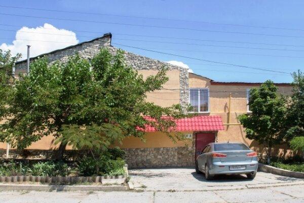 Гостевой дом, улица Самариной, 56А на 14 номеров - Фотография 1