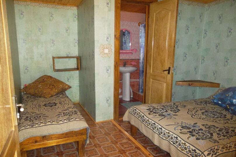 """Мини-отель """"Хуторок"""", Куандинская улица, 23 на 9 номеров - Фотография 25"""