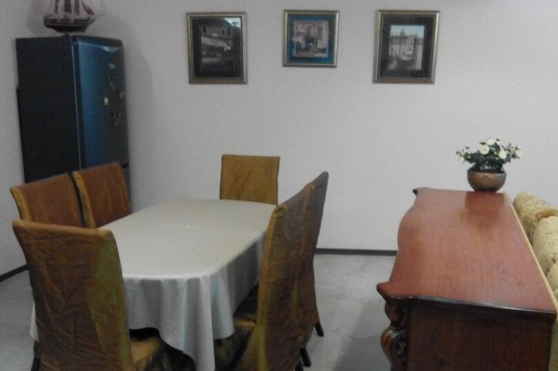 Коттедж, 120 кв.м. на 8 человек, 2 спальни, улица Мисхор, 1, Мисхор - Фотография 13
