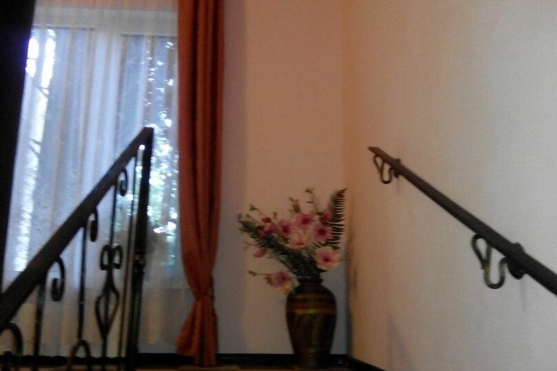 Коттедж, 120 кв.м. на 8 человек, 2 спальни, улица Мисхор, 1, Мисхор - Фотография 15