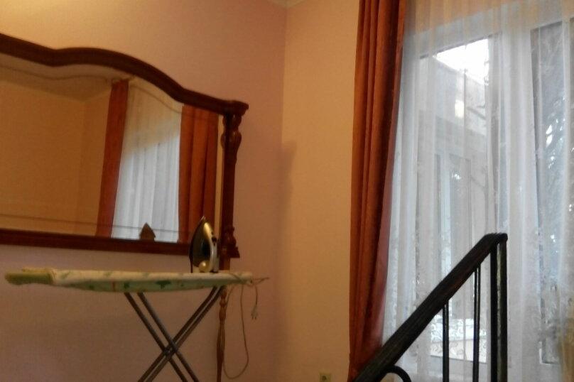 Коттедж, 120 кв.м. на 8 человек, 2 спальни, улица Мисхор, 1, Мисхор - Фотография 8