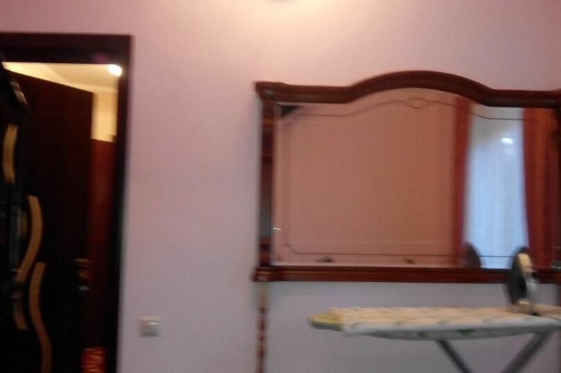 Коттедж, 120 кв.м. на 8 человек, 2 спальни, улица Мисхор, 1, Мисхор - Фотография 31