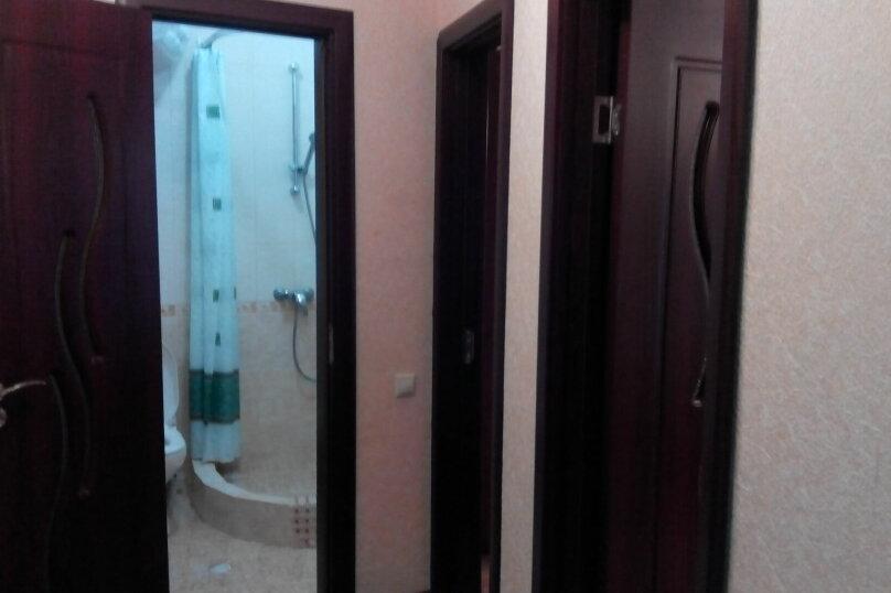 Коттедж, 120 кв.м. на 8 человек, 2 спальни, улица Мисхор, 1, Мисхор - Фотография 16