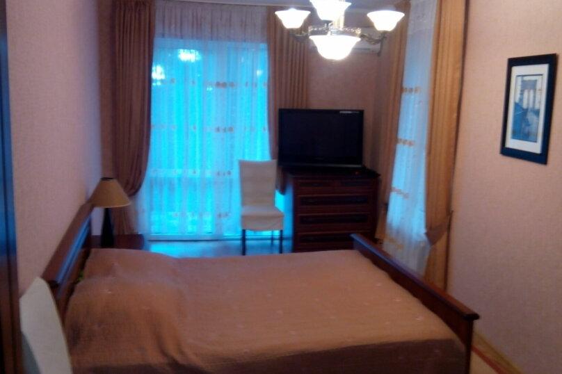 Коттедж, 120 кв.м. на 8 человек, 2 спальни, улица Мисхор, 1, Мисхор - Фотография 17