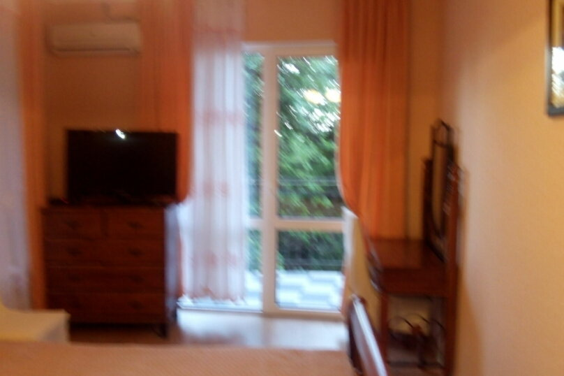 Коттедж, 120 кв.м. на 8 человек, 2 спальни, улица Мисхор, 1, Мисхор - Фотография 34