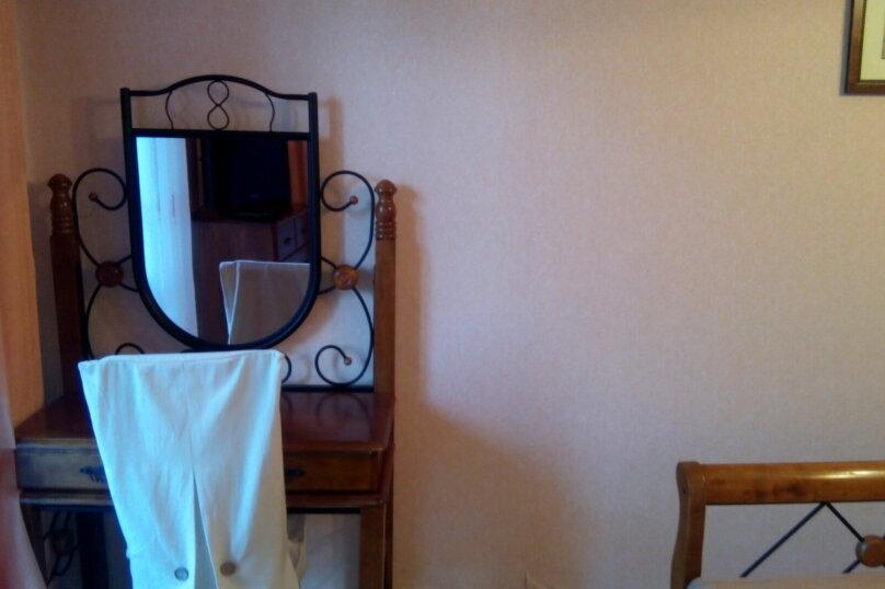 Коттедж, 120 кв.м. на 8 человек, 2 спальни, улица Мисхор, 1, Мисхор - Фотография 10