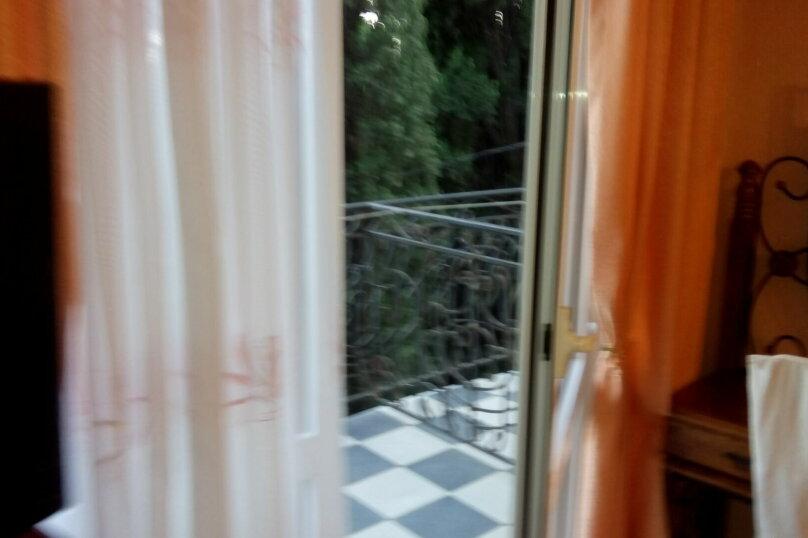 Коттедж, 120 кв.м. на 8 человек, 2 спальни, улица Мисхор, 1, Мисхор - Фотография 33