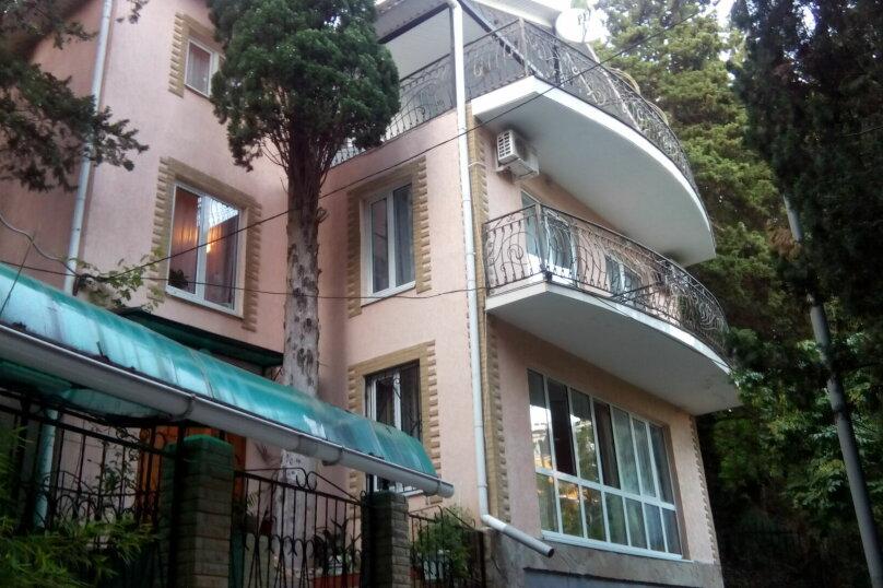 Коттедж, 120 кв.м. на 8 человек, 2 спальни, улица Мисхор, 1, Мисхор - Фотография 11