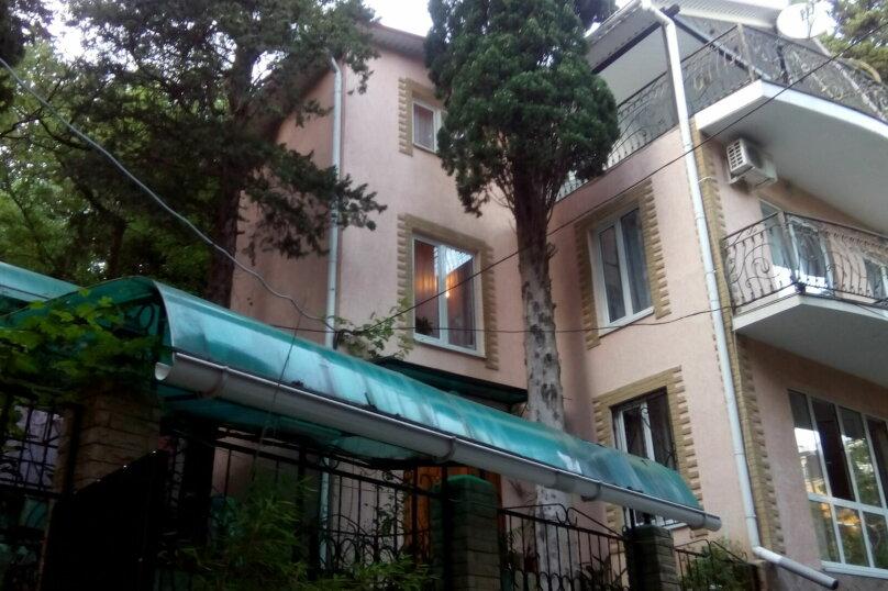Коттедж, 120 кв.м. на 8 человек, 2 спальни, улица Мисхор, 1, Мисхор - Фотография 12