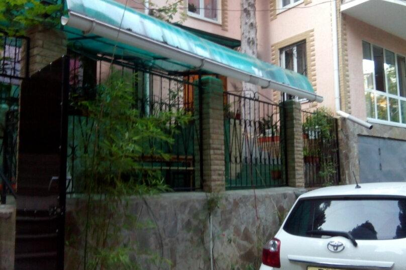 Коттедж, 120 кв.м. на 8 человек, 2 спальни, улица Мисхор, 1, Мисхор - Фотография 29