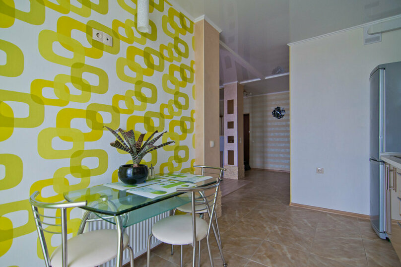 1-комн. квартира, 44 кв.м. на 3 человека, Крепостной переулок, 4Б, Севастополь - Фотография 7