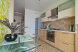 1-комн. квартира, 44 кв.м. на 3 человека, Крепостной переулок, Севастополь - Фотография 8